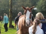 Ernte- und Tierschaufest 2014