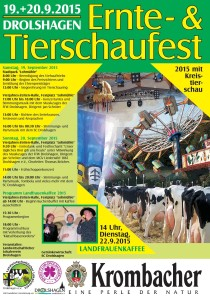 Plakat Erntefest 2015_2000px