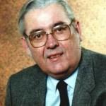 1971 Stadtverwaltungsrat Günther Alterauge