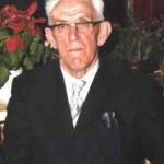 1979 Bauer Josef Theile