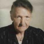 1980 Frau Leni Albus