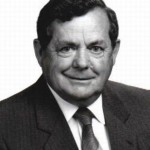 1982 Bürgermeister Peter Jeck