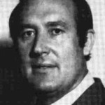1983 Stadtdirektor Hermann Schmelzer