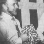 1986 Felix Stahlhacke