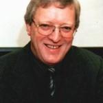 2000 Bürgermeister Theo Hilchenbach