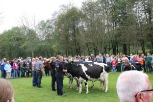 Ernte-und-Tierschaufest-2014-078
